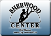 Sherwood Charities